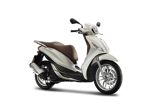 Rent a car in Kimolos, Rent a scooter in Kimolos, Car rental kimolos